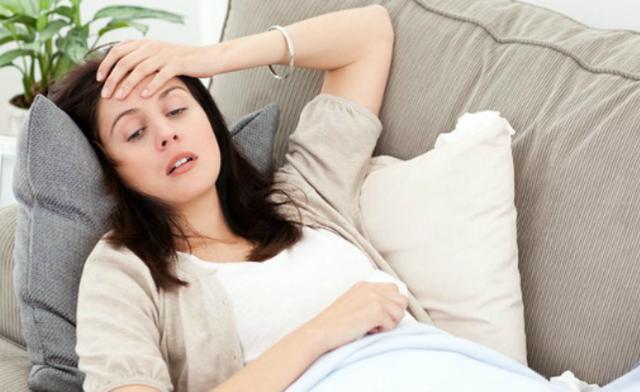 Лечение пиелонефрита при беременности, причины и симптомы гестационного пиелонефрита