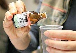 Корвалол и алкоголь — совместимость, последствия, смертельная доза