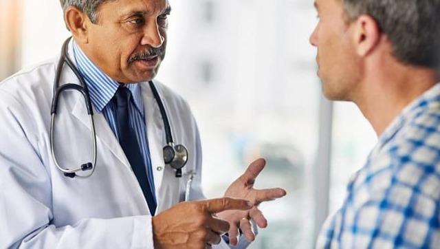 Папиллярный рак щитовидки – причины, лечение и операция, прогноз