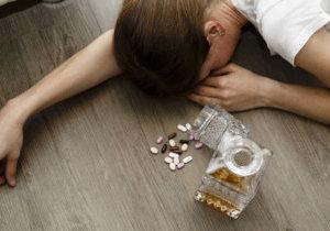 Пимафуцин и алкоголь: совместимость веществ, через сколько можно пить спиртное, последствия употребления