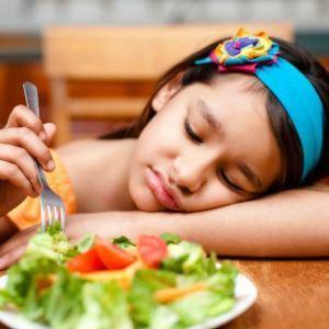 Гастроэзофагеальный рефлюкс — симптомы у детей и взрослых, лечение гастроэзофагеальной рефлюксной болезни