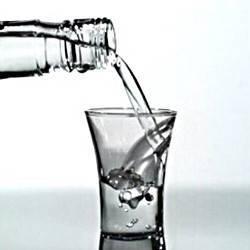 Пьянство и алкоголизм – причины злоупотребления, стадии, формы болезни, степени опьянения