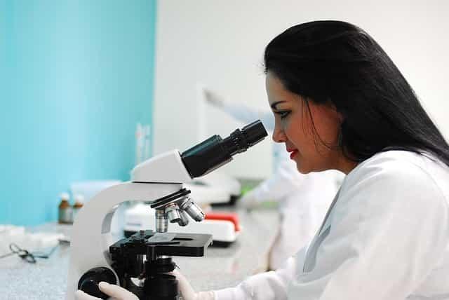 Диагностика дисбактериоза у детей: анализы, кал на дисбактериоз