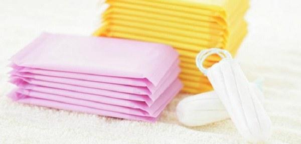 Генитальная аллергия: симптомы, лечение аллергии половых органов