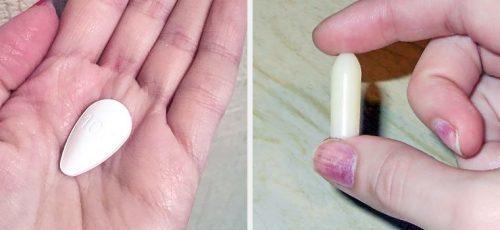 Лечится ли полностью гонорея, антибиотики при гонорее у мужчин и женщин