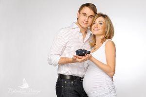 Польза и вред телячьего языка, как употреблять телячий язык при беременности и анемии