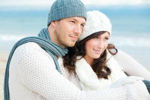 Тест на беременность с йодом, мочой и бумагой: фото положительного результата