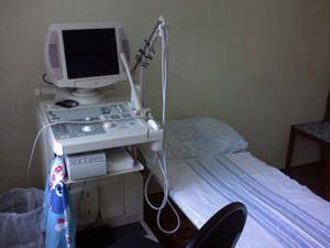 УЗИ при беременности: на каких сроках делают, показания к внеплановому проведению, сколько раз можно делать УЗИ, вредно или нет УЗИ при беременности.