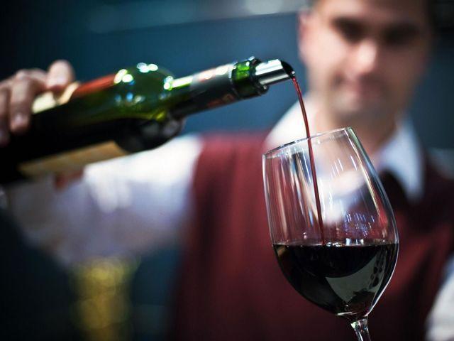 Диклофенак и алкоголь: совместимость, взаимодействие, последствия совместного приема