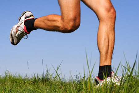 Контрактура коленного сустава: что это такое, лечение в домашних условиях