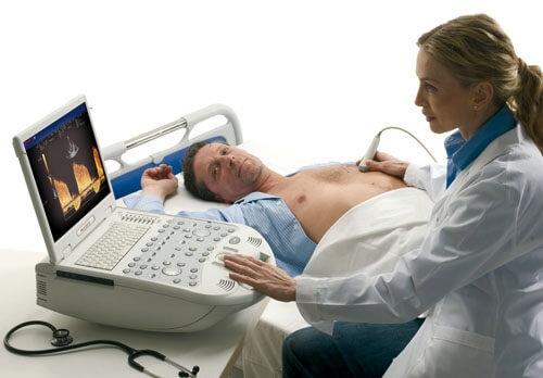 Аневризма сердца: что это такое, насколько опасно, сколько живут, симптомы, лечение