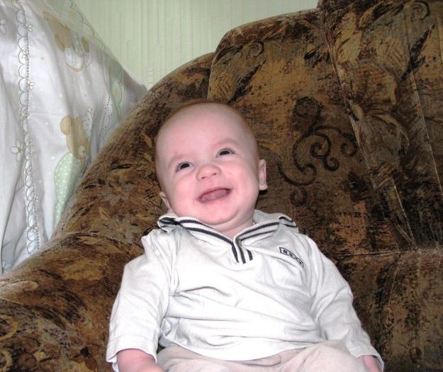 Гидроцефалия (водянка головного мозга) у новорожденных – симптомы, признаки, причины, методы лечения и профилактики.