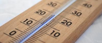 Температура у беременной женщины перед родами: нормы и отклонения