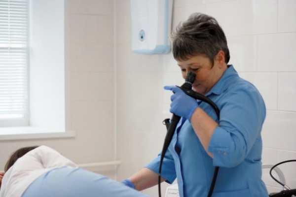 Безоар желудка у человека: что это такое, причины, симптомы, лечение, фото
