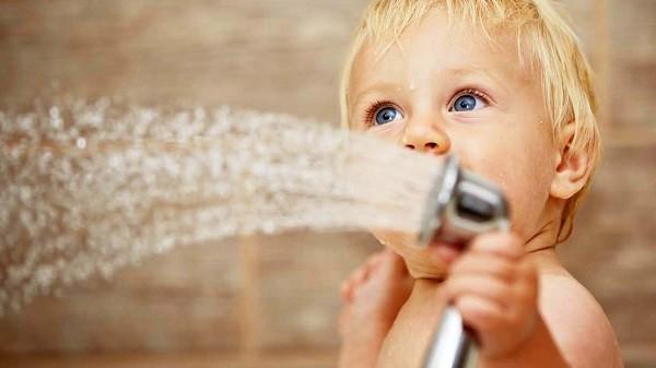Ожоги у детей: как предотвратить ожог в домашних условиях, профилактика термических ожогов у детей