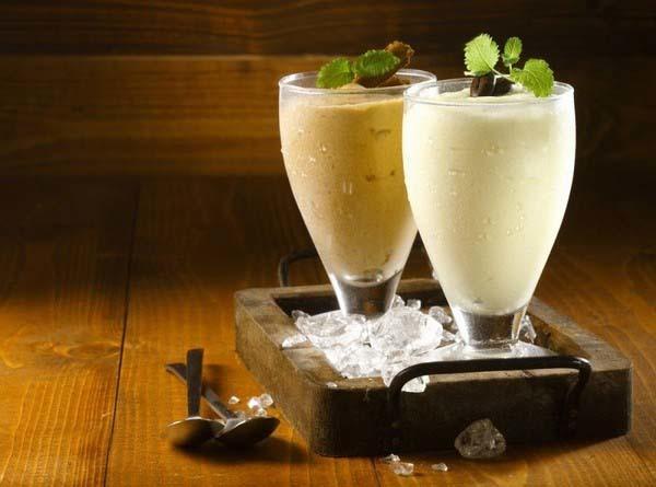 В чем заключается польза молочного гриба, есть ли вред от употребления молочного гриба?