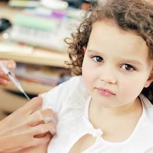 У ребенка повышенный СОЭ, о чем это может говорить?
