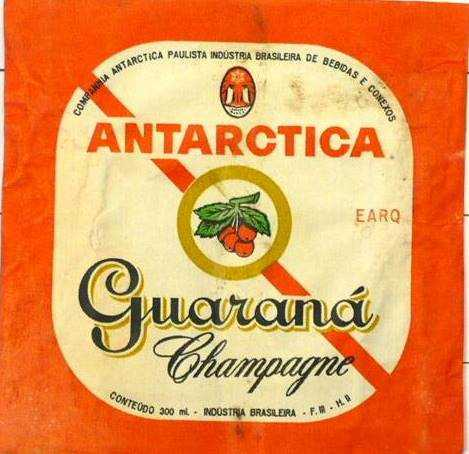 Полезные и вредные свойства гуараны, сферы ее применения, пищевая ценность, противопоказания к применению