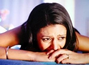Невротические боли, расстройства сна, беспокойство и тревожность: методы диагностики и лечения патологических состояний