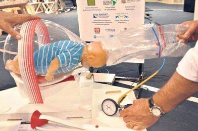 Вакуум экстракция в родах: последствия для ребенка в будущем, показания