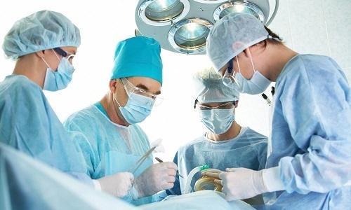 Сфеноидит: симптомы и лечение, причины развития острого и хронического сфеноидита