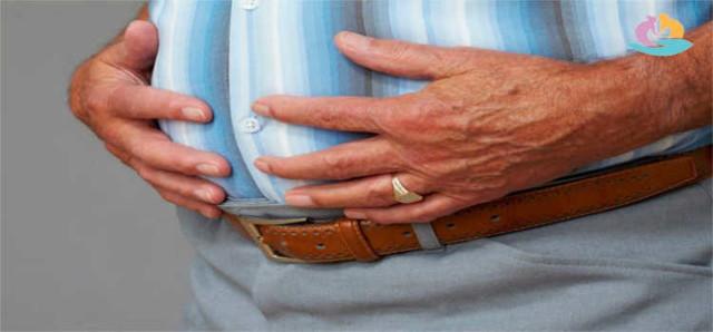 Симптомы пониженной кислотности желудка, причины и лечение гипоацидного гастрита