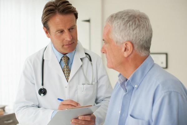 Как проявляется сифилис у мужчин: первые признаки, симптомы сифилиса у мужчин