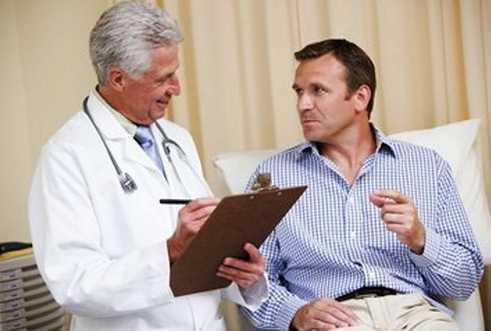 Повышенный гемоглобин у мужчин: о чем это говорит и что делать. Причины повышения. Как проявляется. Жалобы, диагностика, лечение, диета.