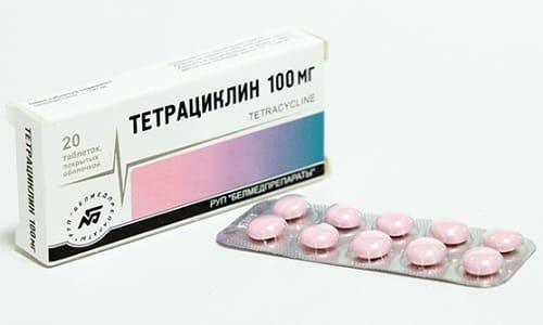 Алюмаг: инструкция по применению таблеток, дозировка, аналоги