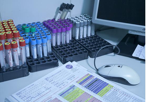 Какие сдать анализы на бесплодие: современные методы диагностики бесплодия