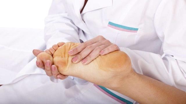 Гиперостоз лобной кости, костей черепа и других костей: что это такое, симптомы, лечение