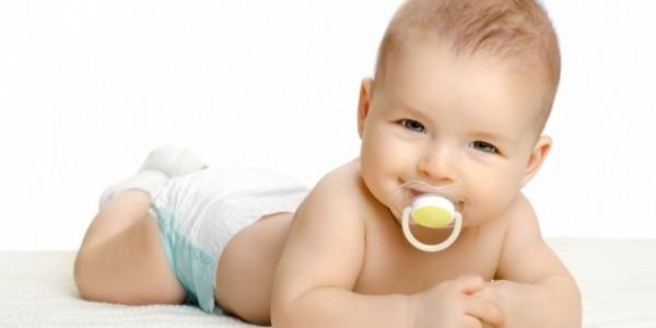 Пупочная грыжа у детей — симптомы, лечение, операция и массаж при пупочной грыже
