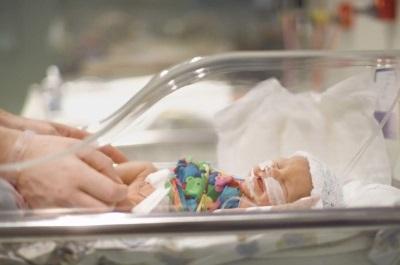 Развитие недоношенного ребенка: как определить недоношенность, особенности развития по месяцам.
